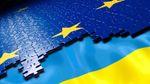 Соглашение об ассоциации Украина – ЕС вступит в силу 1 сентября: официальный документ