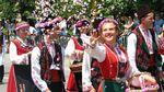 Оригінальне весілля в Болгарії може ввійти до Книги рекордів Гіннеса