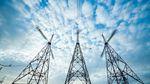 Україна офіційно припинила електропостачання на територію окупованого Донбасу