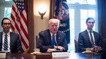Заява Трампа про втручання України у вибори США: експерт назвав можливі наслідки