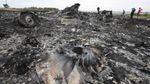 Нідерланди змінять законодавство, аби заочно засудити винних у справі збитого Boeing 777