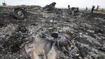 Нидерланды изменят законодательство, чтобы заочно осудить виновных по делу сбитого Boeing 777