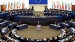 Три депутати Європарламенту не задекларували свої доходи