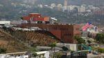 Дипломати США терміново покидають Венесуелу