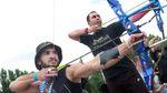 Ветерани АТО вперше візьмуть участь в Іграх Нескорених