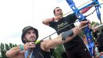 Ветераны АТО впервые примут участие в Играх Непокоренных