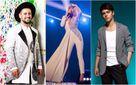 """Російський фестиваль """"Жара"""" стартував у Баку: хто з українських артистів вже відзначився"""