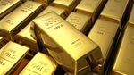 У Берліні чоловік знайшов під деревом кілограм золота