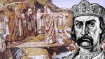 Володимир Великий: український, російський чи руський князь