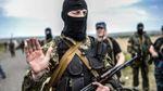 Главные новости 30 июля: 2 украинцев выпустили из плена террористов, серьезная драка в Киеве