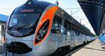 Официально: Бальчун озвучил маршрут и дату старта нового поезда в Перемышль