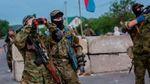 """Боевики """"ЛНР"""" отпустили украинскую блогершу, которую пытали более двух недель"""