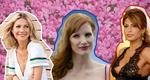 15 секретів краси від голлівудських зірок, які може повторити кожен
