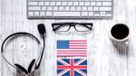 Пять правил освоения английского языка: советы карьеристу