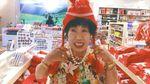 71-річна жінка стала зіркою мережі завдяки шаленим фото
