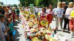 Неймовірний кулінарний рекорд встановили на Львівщині