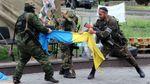 Нынешняя ситуация в Донбассе более чем тревожная, – посол Франции