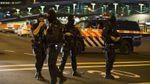 Двох українців затримали в Нідерландах: деталі інциденту