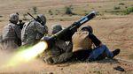 Пентагон розробив план надання зброї Україні і очікує схвалення Трампа, – WSJ