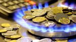 До чого призведе введення абонплати за газ: думка економіста
