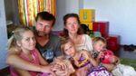 Скандал с воспитанием: суд вернул детей родителям-родноверам