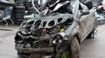 Украинка погибла в жуткой аварии в Италии