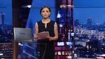 Підсумковий випуск новин за 19:00: Вбивство в Івано-Франківську. Українські дефлімпійці