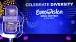 Після скандалу з Самойловою на конкурсі Євробачення вводять нові правила