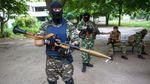 Террористы активизировались на Донбассе: есть потери