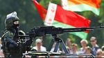 """Лукашенко скоро не станет, а Кремль сделает """"дворцовый переворот"""" в Беларуси, – ветеран АТО"""