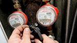 С сегодняшнего дня всем украинцам должны установить счетчики на воду и тепло