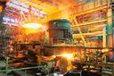 В Україні продовжили дію важливого металургійного закону