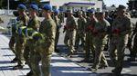 Сумний День ВДВ: Муженко повідомив, життя скількох десантників забрала агресія Кремля