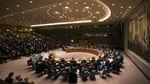 Совбез ООН принял важную резолюцию о противодействии терроризму