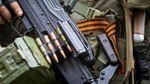 Война на Донбассе: бой возле Авдеевки, боевики снова ударили по мирным людям