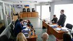 Розгляд справи про держзраду Януковича знову перенесли