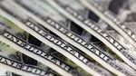 Наличный курс валют 3 августа: евро не думает останавливаться