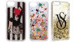 Відкликана велика партія чохлів для iPhone, які викликають хімічний опік