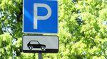 У Києві вводять безготівкову оплату за паркування