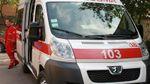 Полковник медичної служби раптово помер на вулиці: ймовірна причина – спека