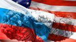 У НАТО дали невтішну оцінку відносинам з Росією