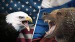 США знайшли спосіб боротьби з Росією в Європі, – The Atlantic Council