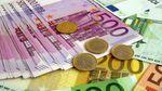 Наличный курс валют 4 августа: евро не прекращает расти