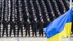 Друга річниця Нацполіції: успіхи та провали однієї із найуспішніших реформ в Україні