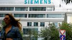 Из-за скандальных турбин в Крыму ЕС расширит санкции против России, – СМИ