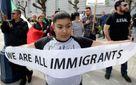 """""""Подарунок"""" Трампа мігрантам серйозно нашкодить економіці США, – Washington Post"""