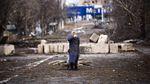 Україні не потрібний досвід реінтеграції Хорватії, – експерт