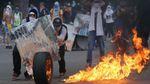 Теракт у Венесуелі: повстанці захопили військову базу
