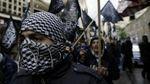 В страну прибыли более 270 террористов, – МВД Франции