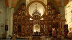 Богослужіння мовою жестів проводять у Львові